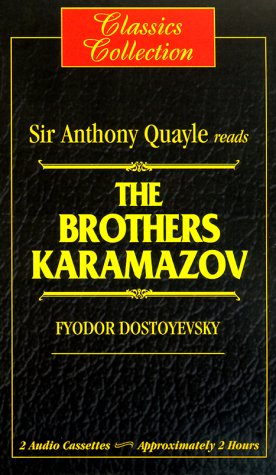 9781578151158: The Brothers Karamazov (Classics Collection)
