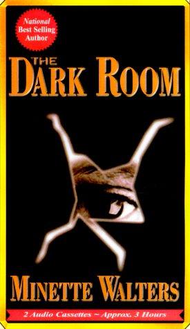 9781578151691: The Dark Room