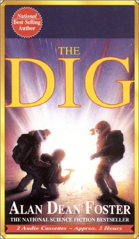 9781578151981: The Dig