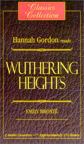 9781578152407: Wuthering Heights (Classics Collection)