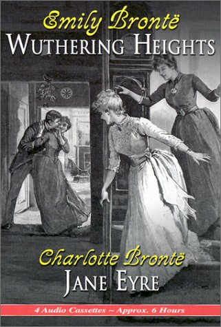 a summary of wuthering heights a novel by charlotte bronte Other articles where wuthering heights is discussed: wuthering heights: adaptation of emily brontë's acclaimed novel of the same name emily brontë's work on wuthering heights cannot be dated, and she may well have spent a long time on this intense, solidly imagined novel.