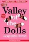 9781578155934: Valley of the Dolls