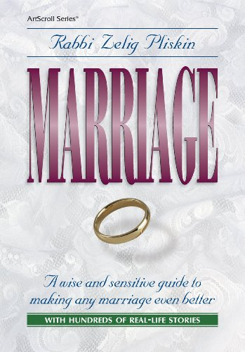 9781578192731: Marriage