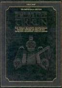 The Kestenbaum Edition Tikkun: The Torah Reader's: Rabbi Avie Gold