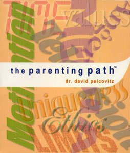 9781578195367: The Parenting Path