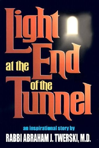 9781578197057: Light at the End of the Tunnel