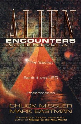 9781578210619: Alien Encounters
