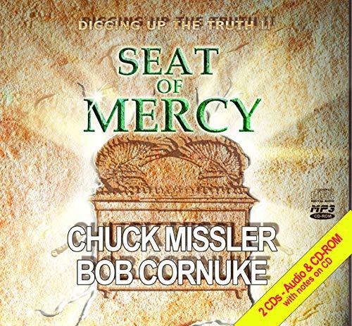 9781578211609: Seat of Mercy