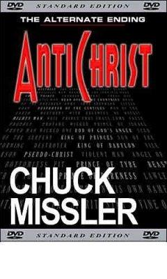 9781578212187: AntiChrist : The Alternate Ending
