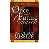 9781578212293: Once and Future Church