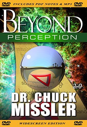 9781578212545: Beyond Perception