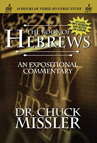 9781578214105: Hebrews