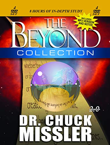 9781578214822: Beyond Collection