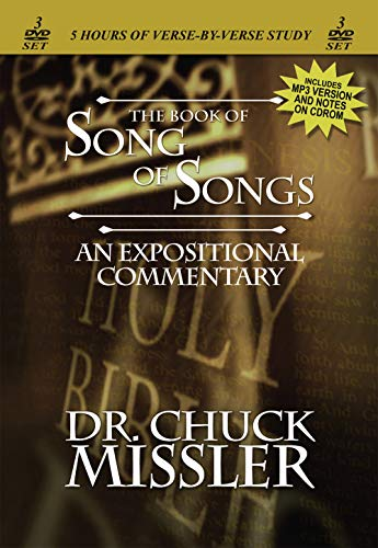9781578214839: Song of Songs