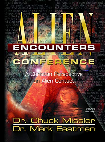 9781578215102: Alien Encounters Conference