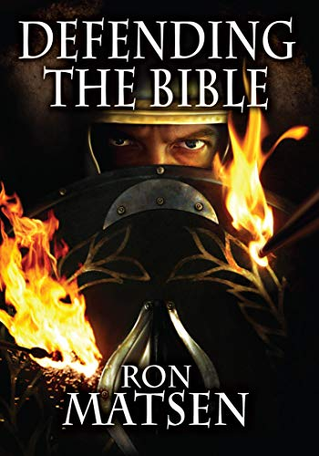 9781578215508: Defending the Bible