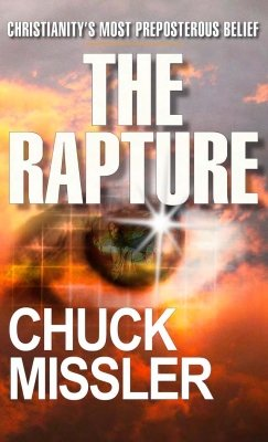 9781578216222: The Rapture