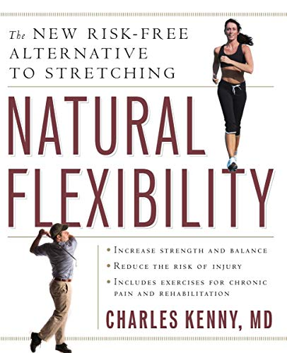 Natural Flexibility: The New Risk-Free Alternative to: Kenny, Charles