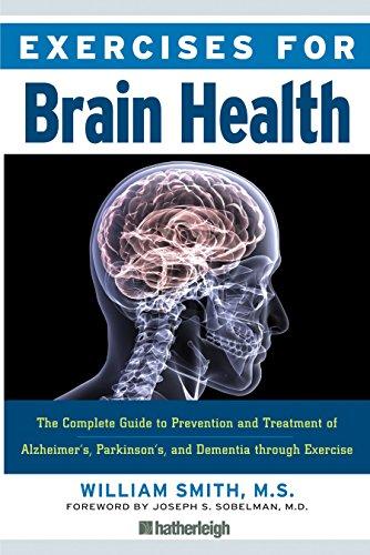 9781578263165: Exercises for Brain Health
