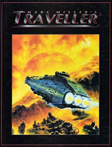 9781578281008: Traveller