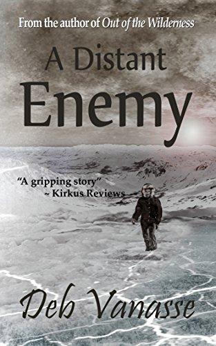 A Distant Enemy: Vanasse, Deb