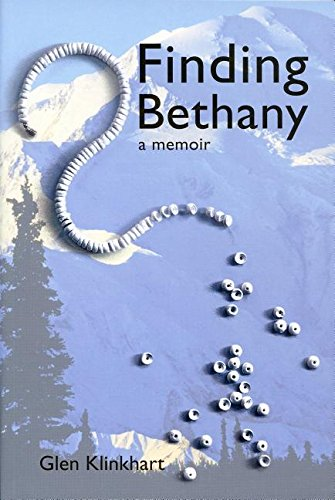 9781578339778: Finding Bethany