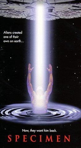 9781578480005: Specimen [VHS]
