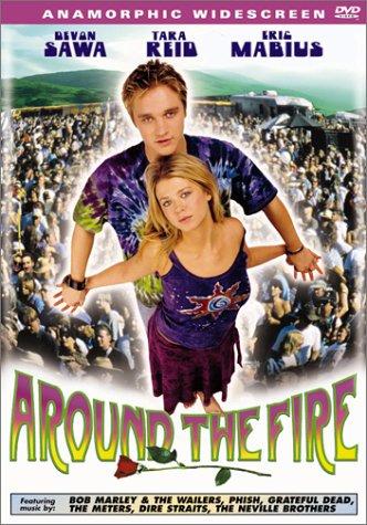 9781578483006: Around the Fire
