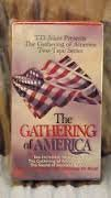 9781578556281: The Gathering of America