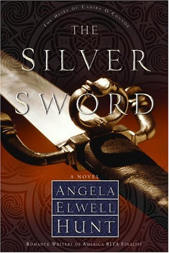 9781578560127: The Silver Sword (The Heirs of Cahira O'Connor #1)