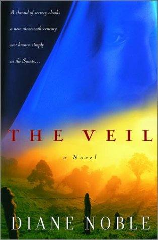 9781578560141: The Veil (The Cult Series #1)
