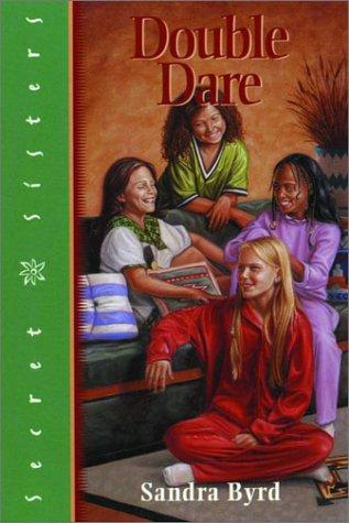9781578560196: Double Dare (Secret Sisters No. 5)