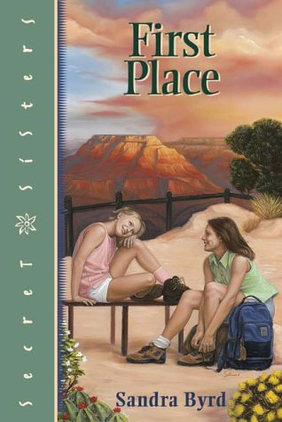 9781578560660: First Place (Secret Sisters)