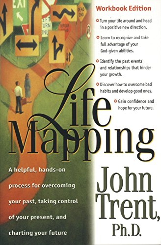 9781578561469: Life Mapping