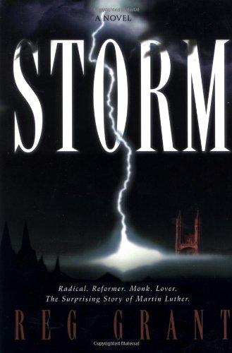 9781578561896: Storm