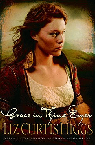 9781578562596: Grace in Thine Eyes (Lowlands of Scotland Series #4)