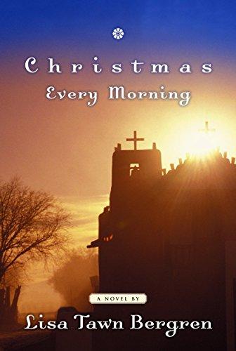 9781578562718: Christmas Every Morning