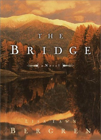 9781578562725: The Bridge