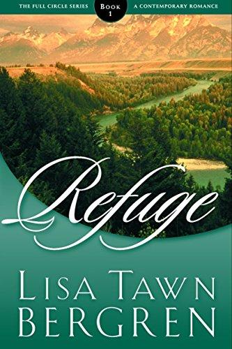 9781578564682: Refuge (Full Circle Series #1)