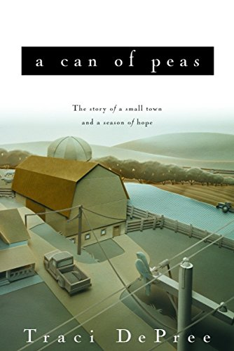 9781578565238: A Can of Peas (Lake Emily, Book 1)