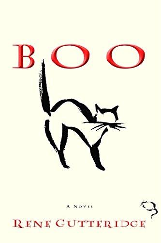 9781578565733: Boo (The Boo Series #1)