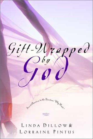 9781578565856: Gift-Wrapped by God: Secret Answers to the Question,