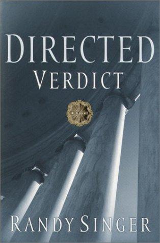 9781578566334: Directed Verdict
