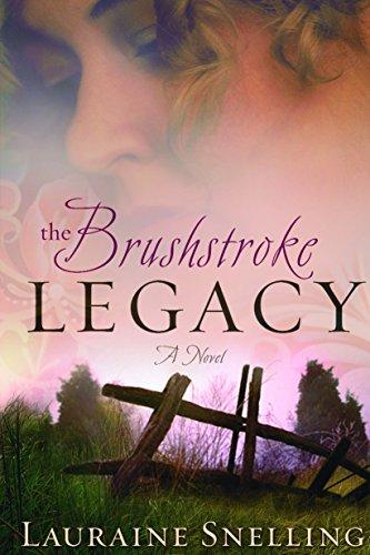 9781578567898: The Brushstroke Legacy
