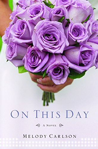 9781578568413: On This Day