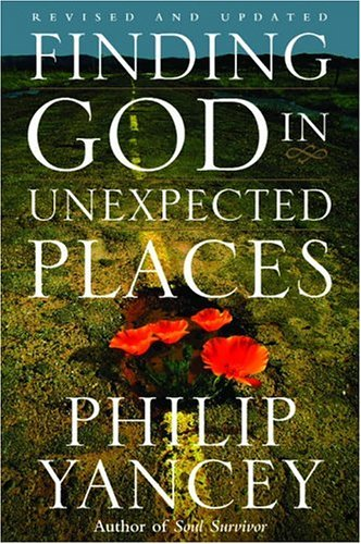 9781578569618: Finding God In Unexpected Places
