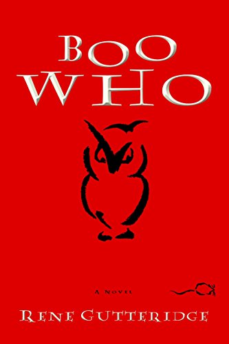 9781578569854: Boo Who (The Boo Series #2)