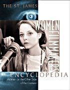 9781578590926: The St. James Women Filmmakers Encyclopedia: Women on the Other Side of the Camera (St. James Reference Guides)