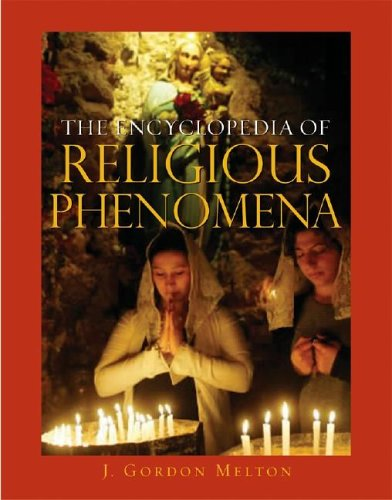 religious phenomenon Unexplained phenomena from all over the world ancient origins articles related to unexplained phenomena in the sections of religion and history around the.