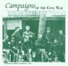 9781578600304: Campaigns of the Civil War